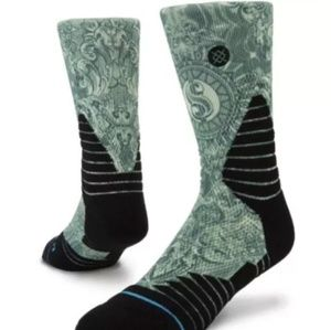 STANCE Fusion Basketball Socks